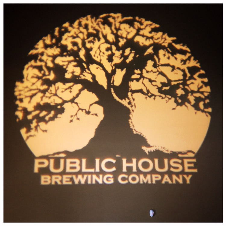 The Public House Brewing, Rolla MO