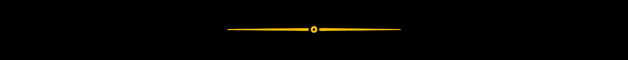DeepBeer-bar3.png