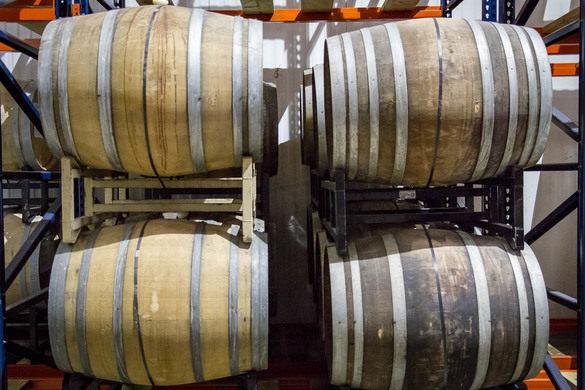 barrel5.jpg