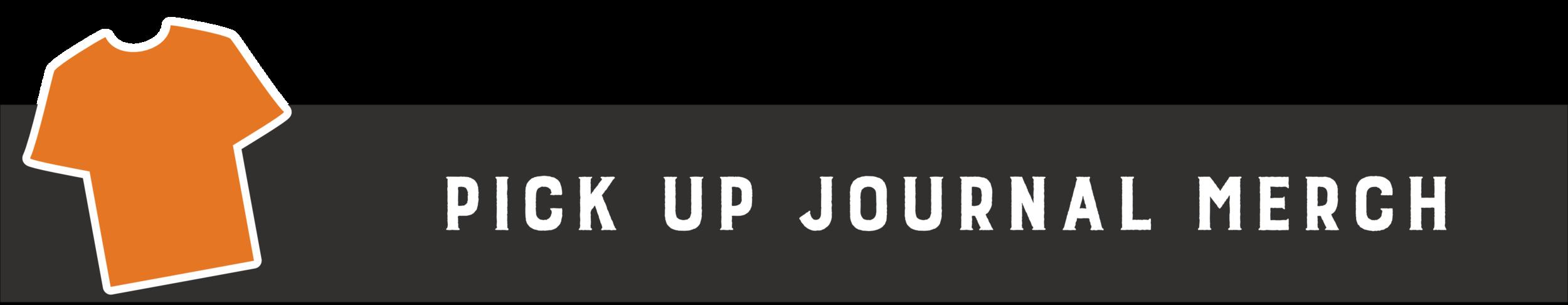 DB-Journal-Merch-banner.png