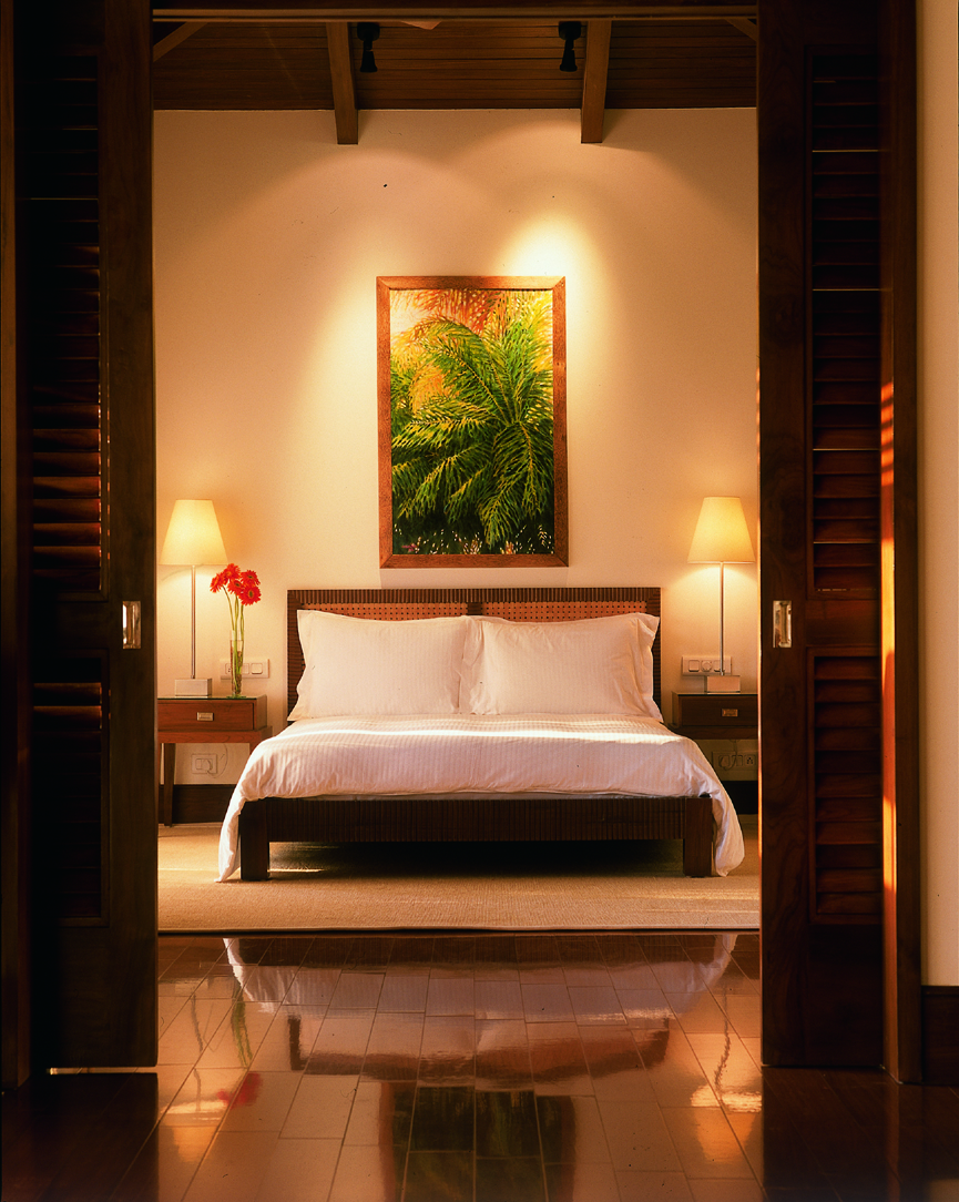 park hyatt goa - suite