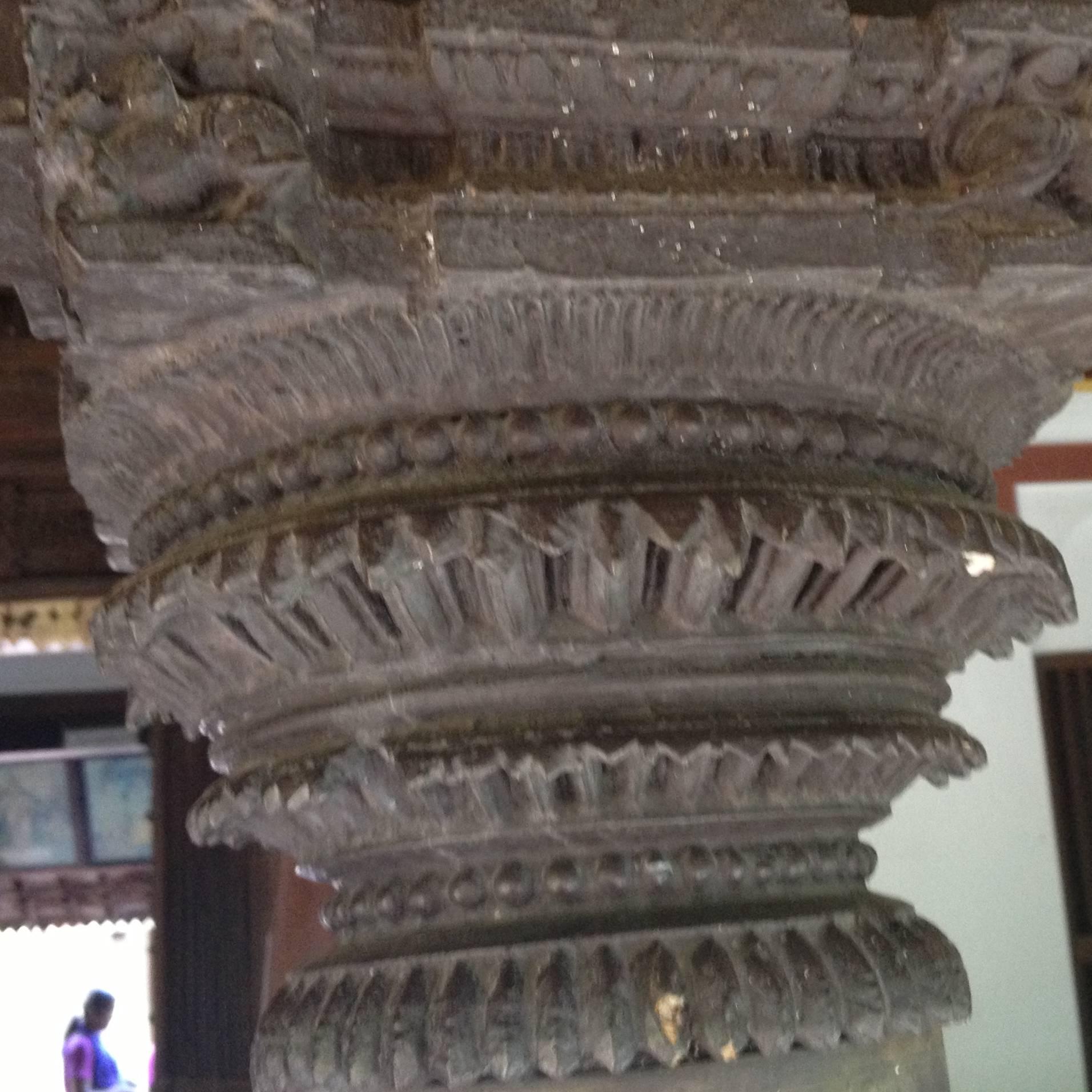 Dakshina Chennai_3451.jpg