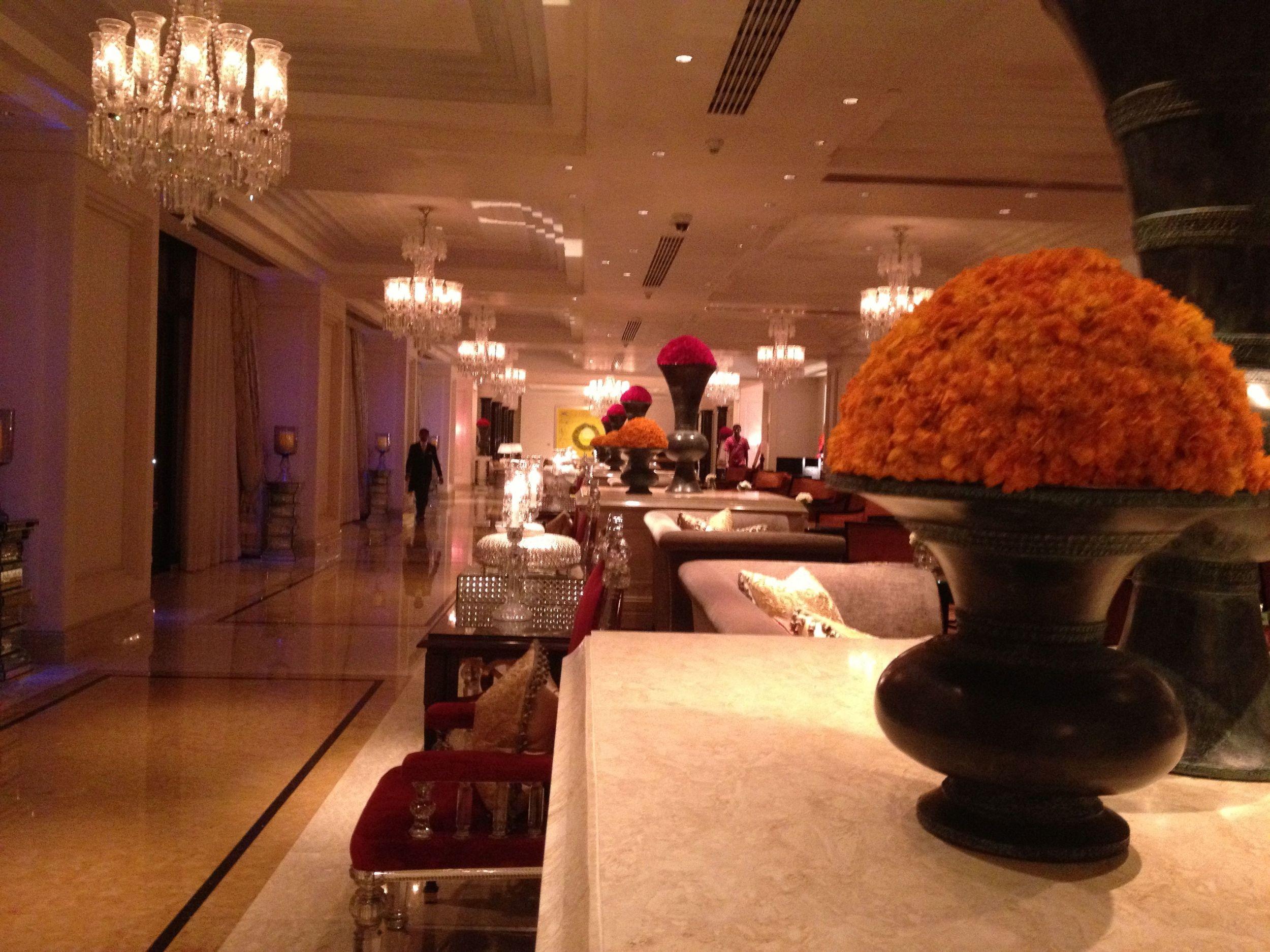 Leela_Chennai_ lounge.jpg