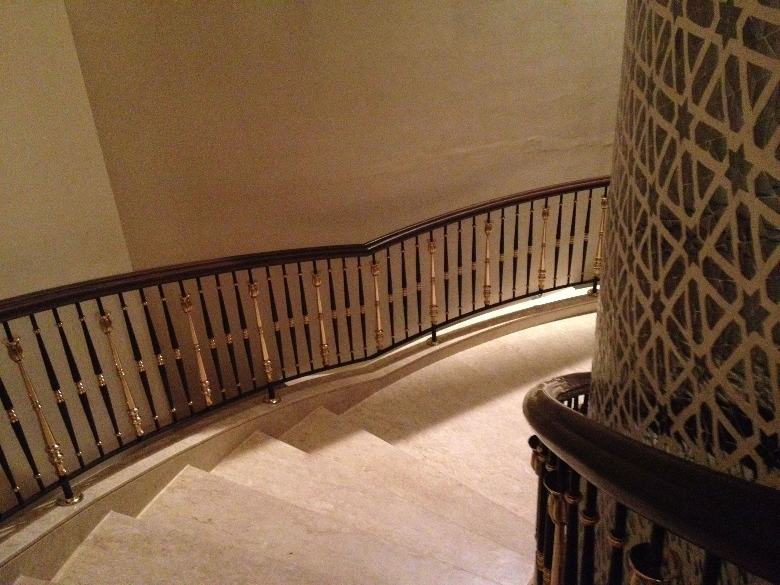 Leela_Chennai_ Stair.jpg