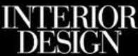 interiordesign_black.jpg
