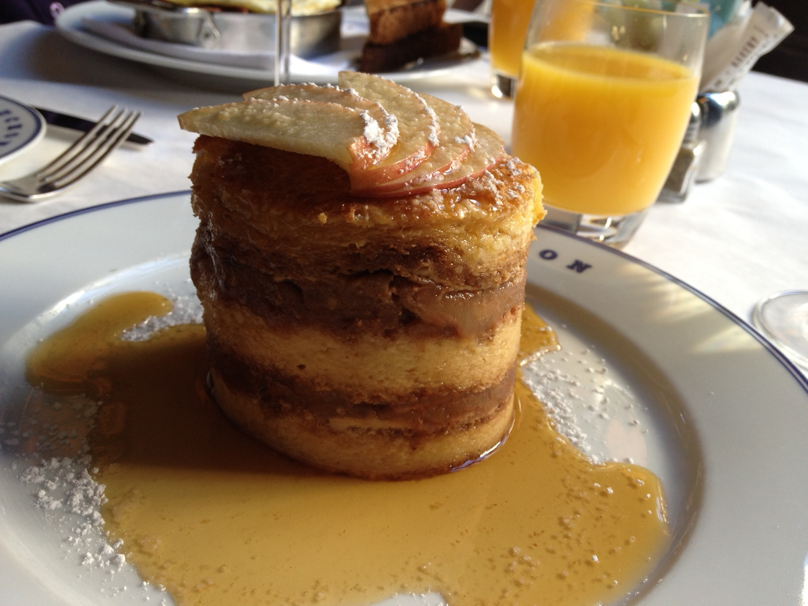 Bouchon French toast 2.JPG
