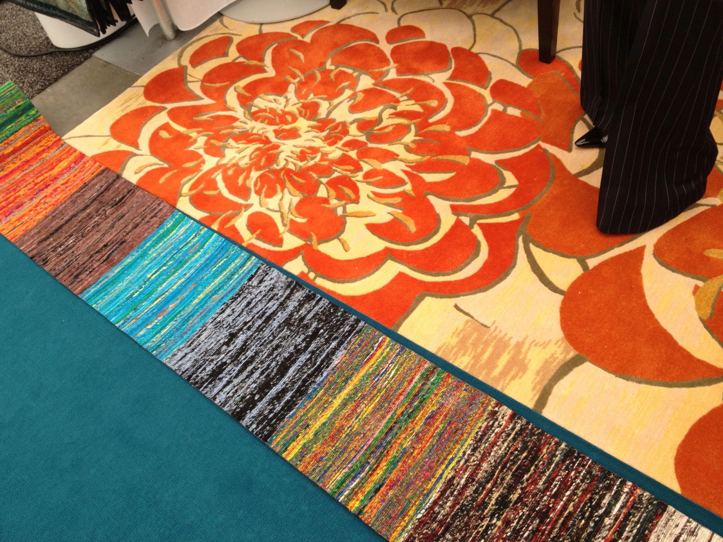 Jamie Stern_carpets