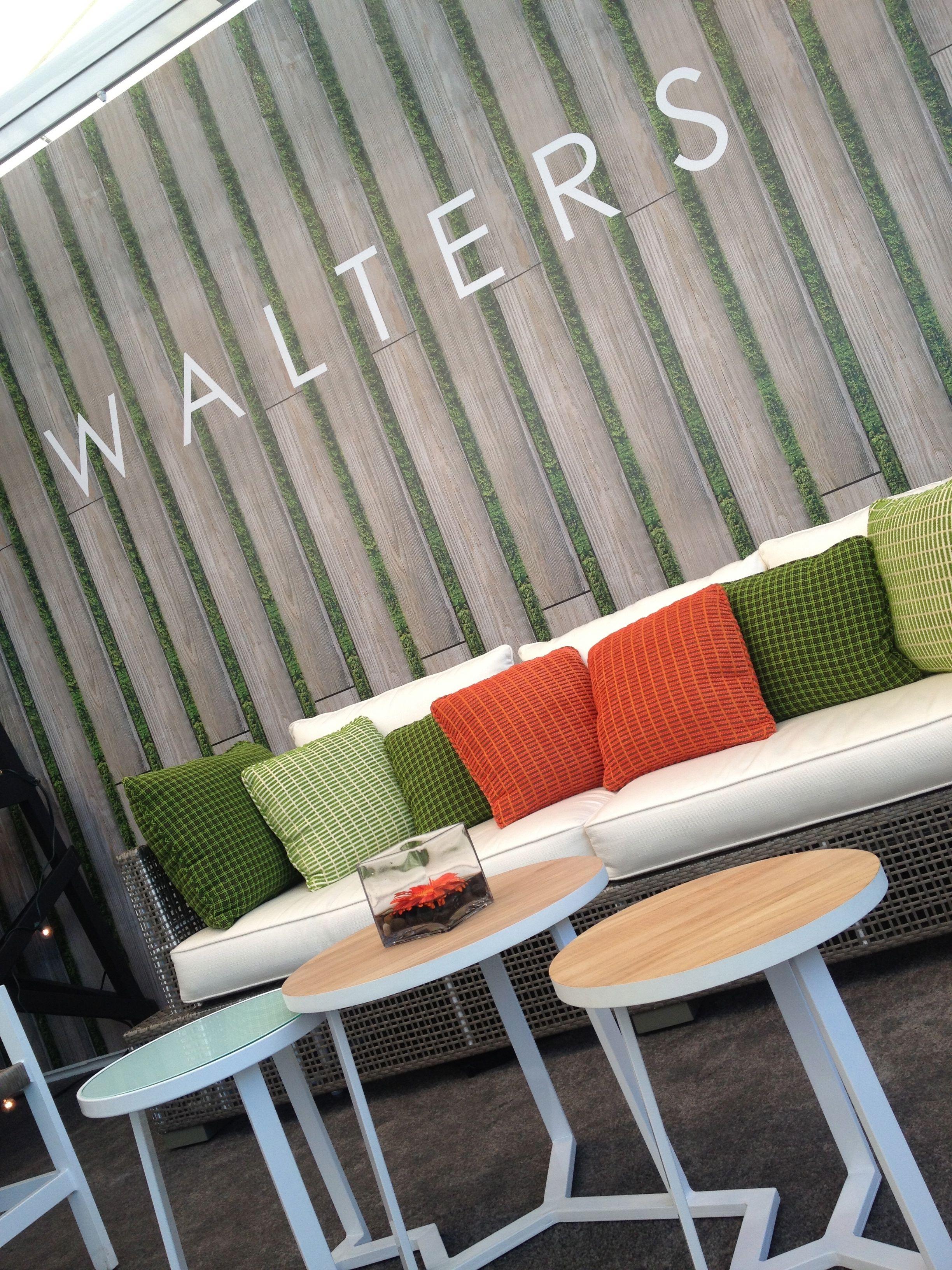 Walter Wicker