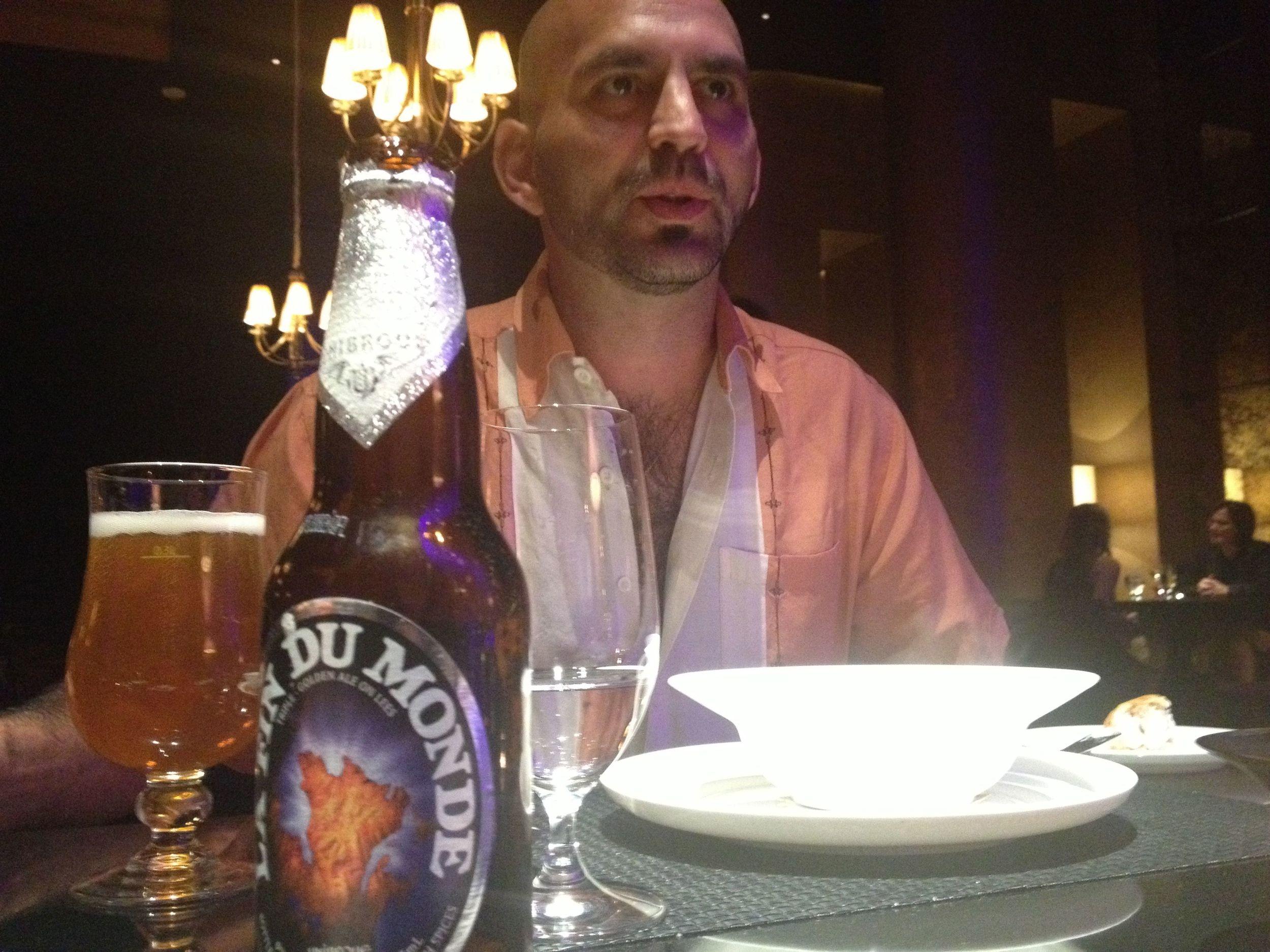 alex-beer.jpg