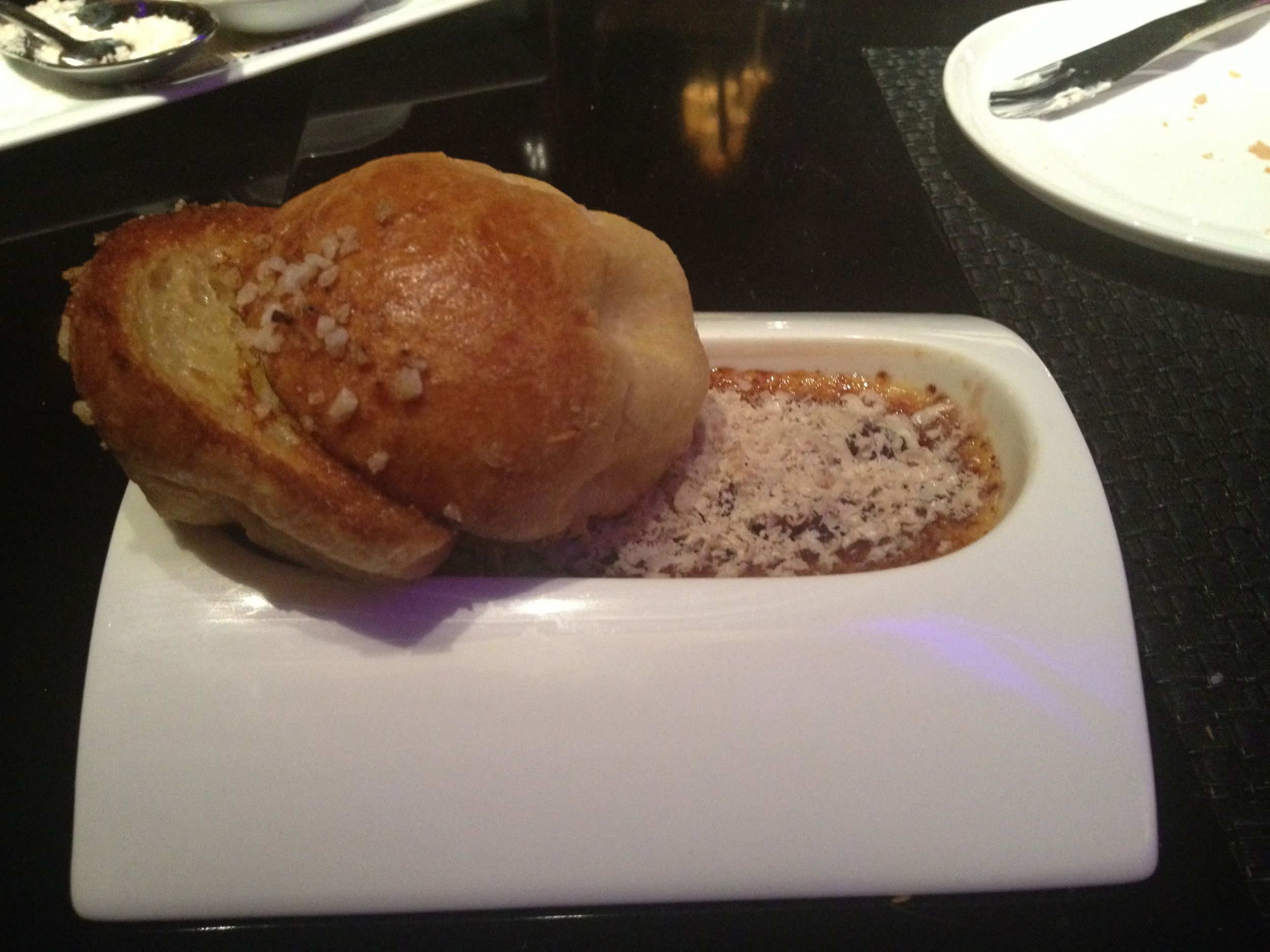 foie gras brulle.jpg