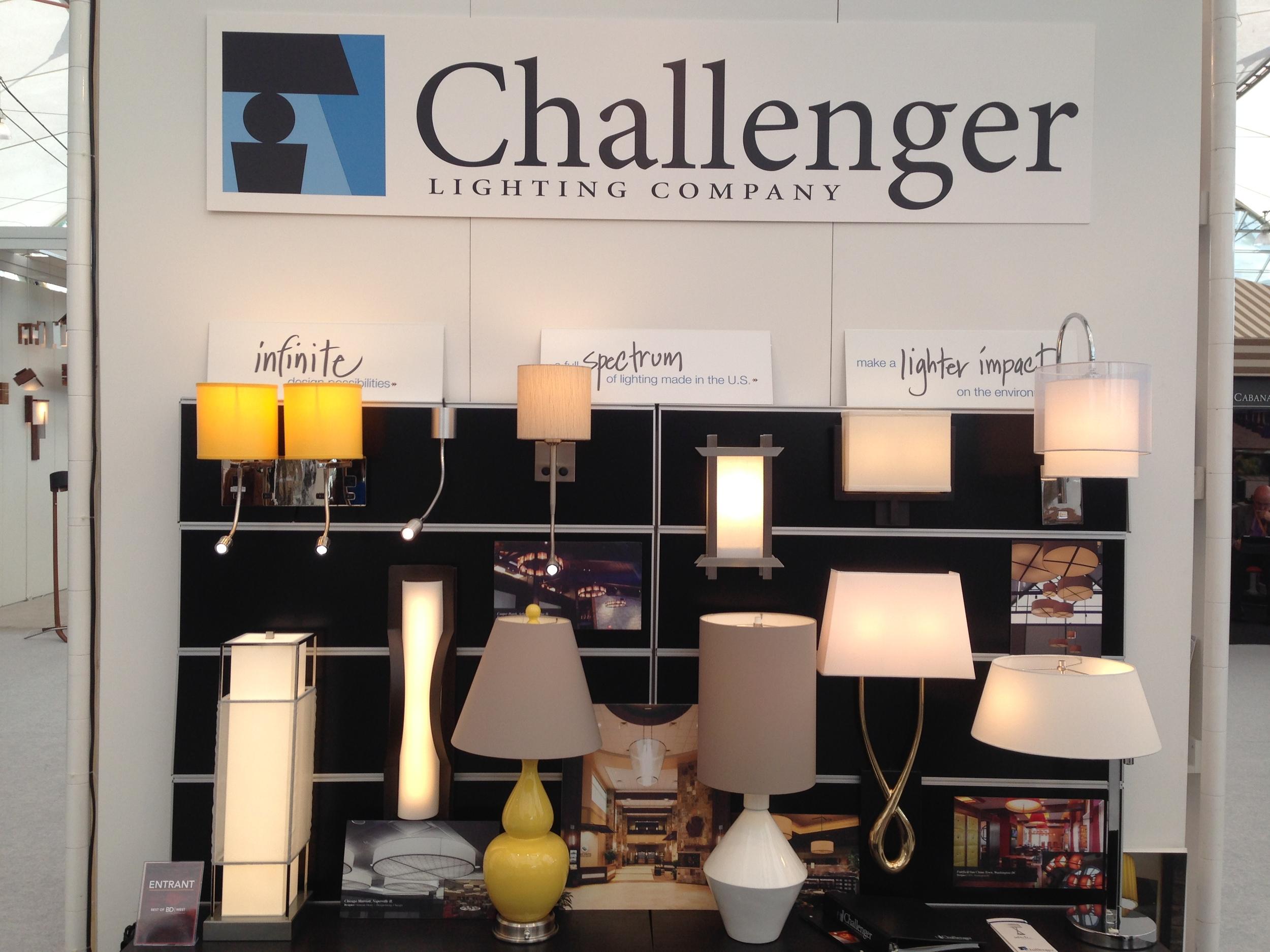 Challenger lighting.JPG