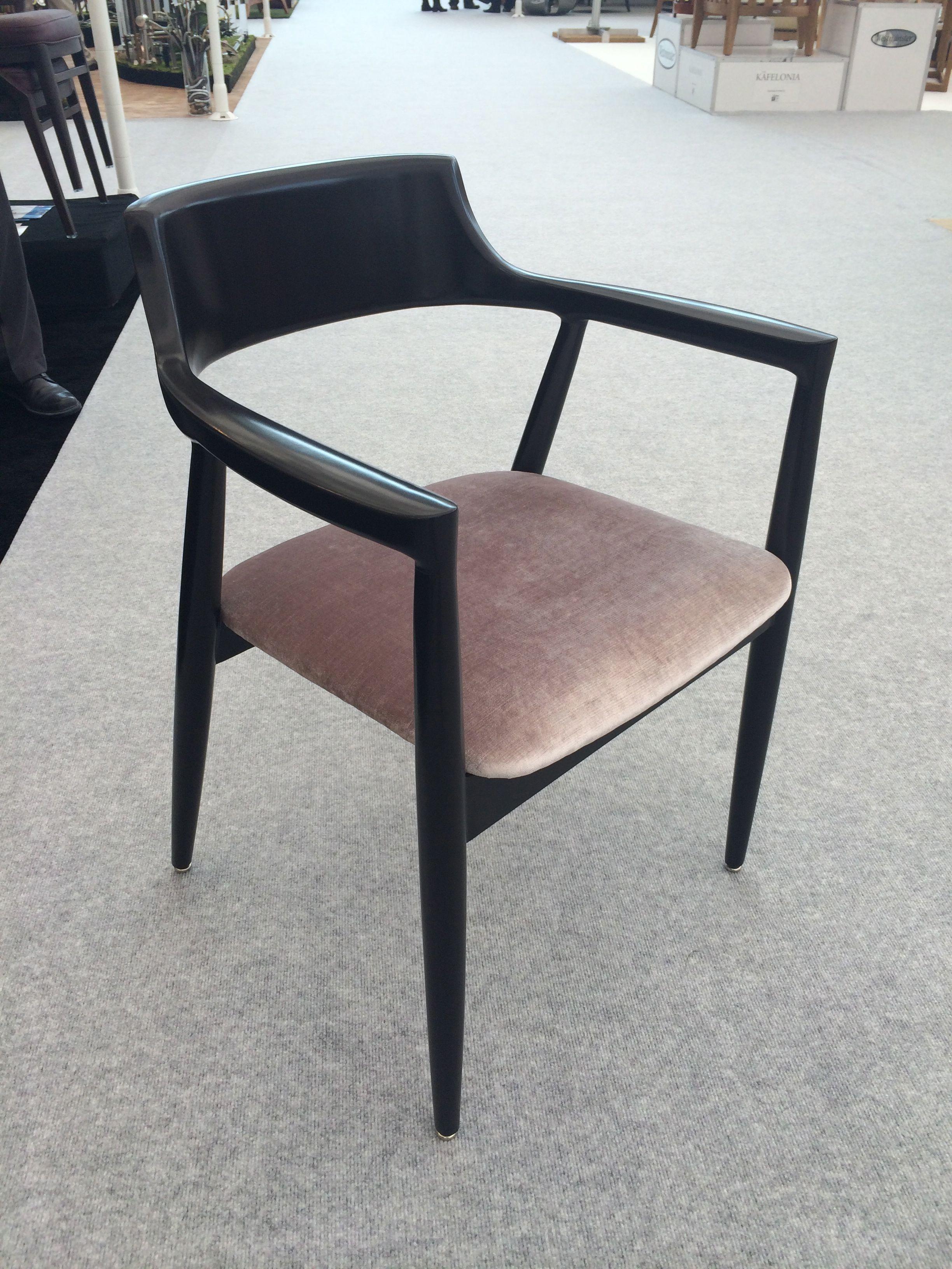 Daniel Paul Chairs.jpg