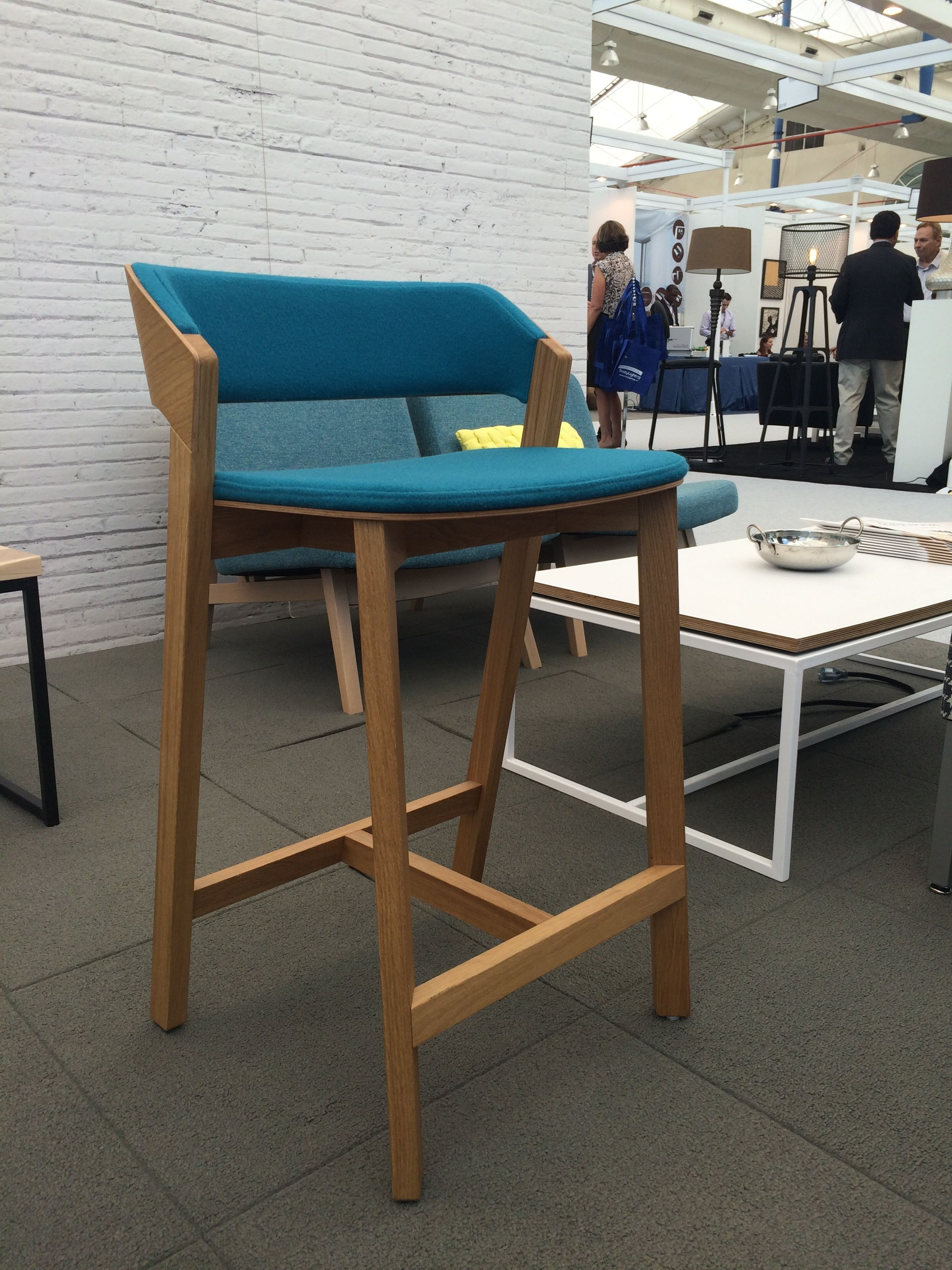 BDwest2015_Grandrapids chair co-06.jpg
