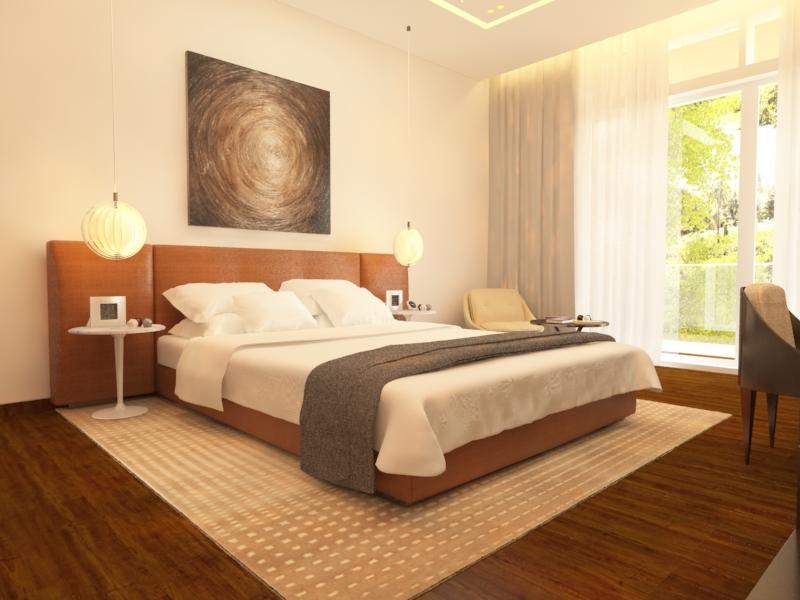 V3_master bedroom_201408014_J_01.jpg