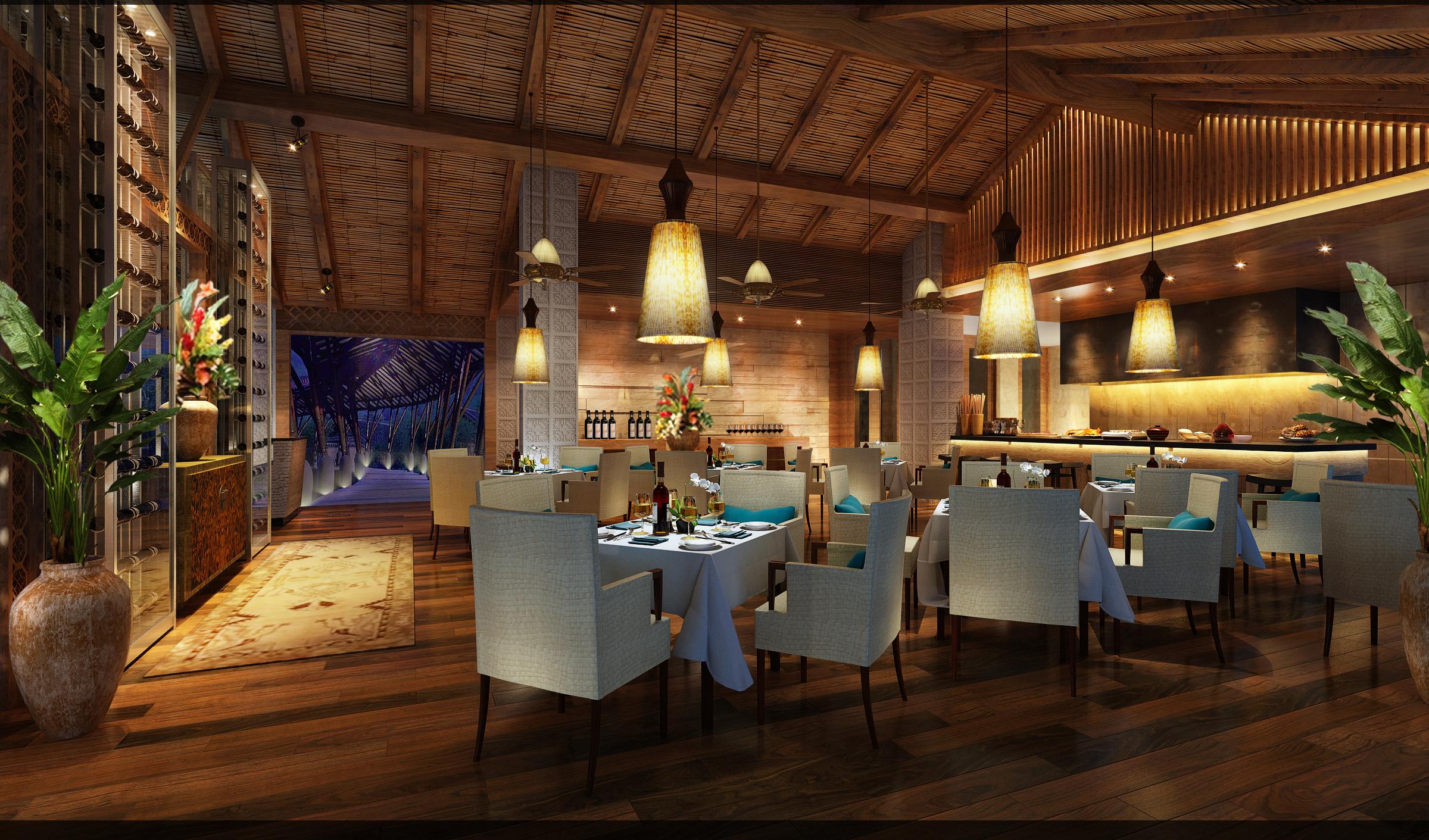 20121201-AWDA海南酒店特色餐厅-13.jpg