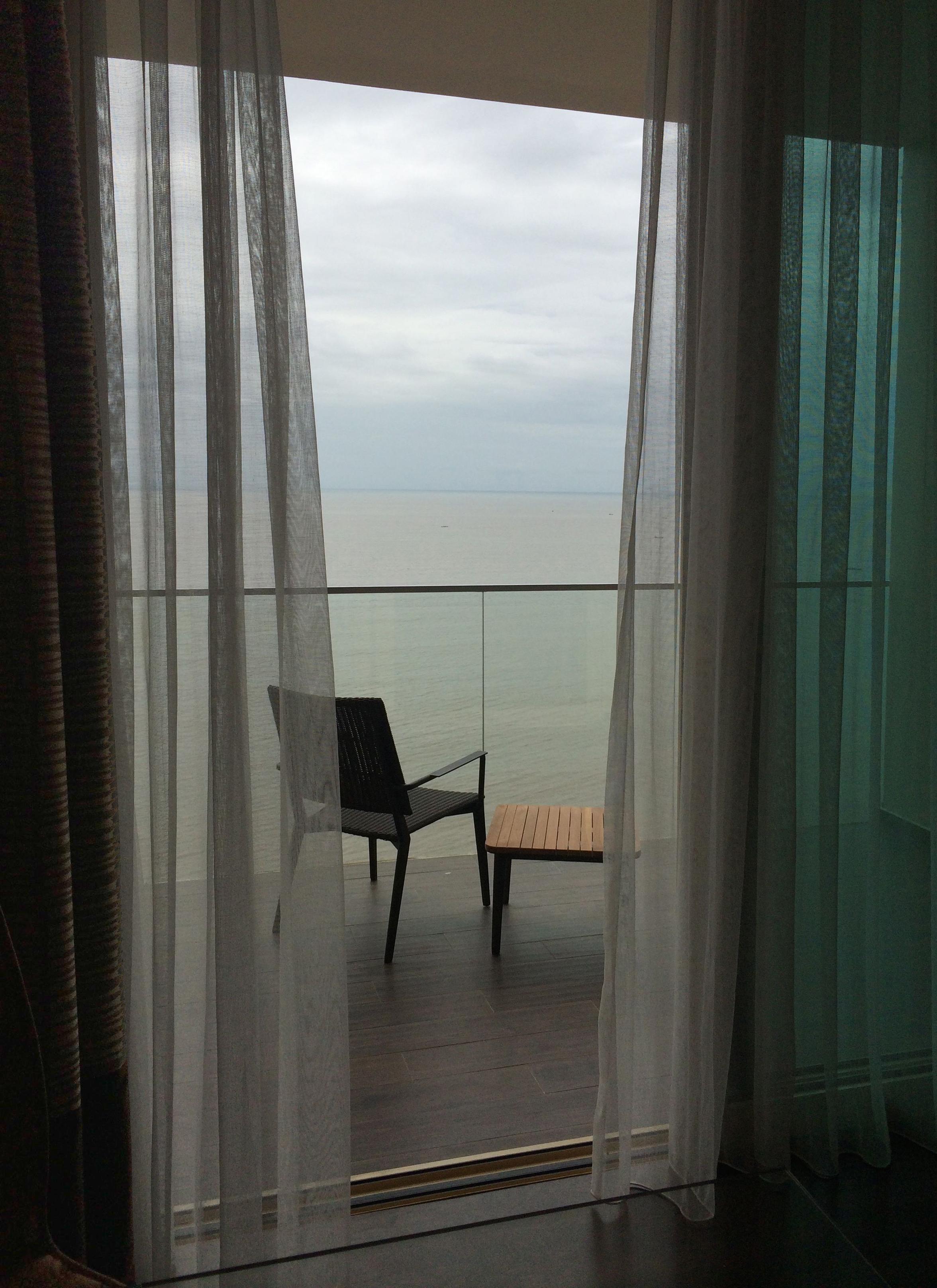 Cobico_Sheraton Conakry_King Balcony.jpg