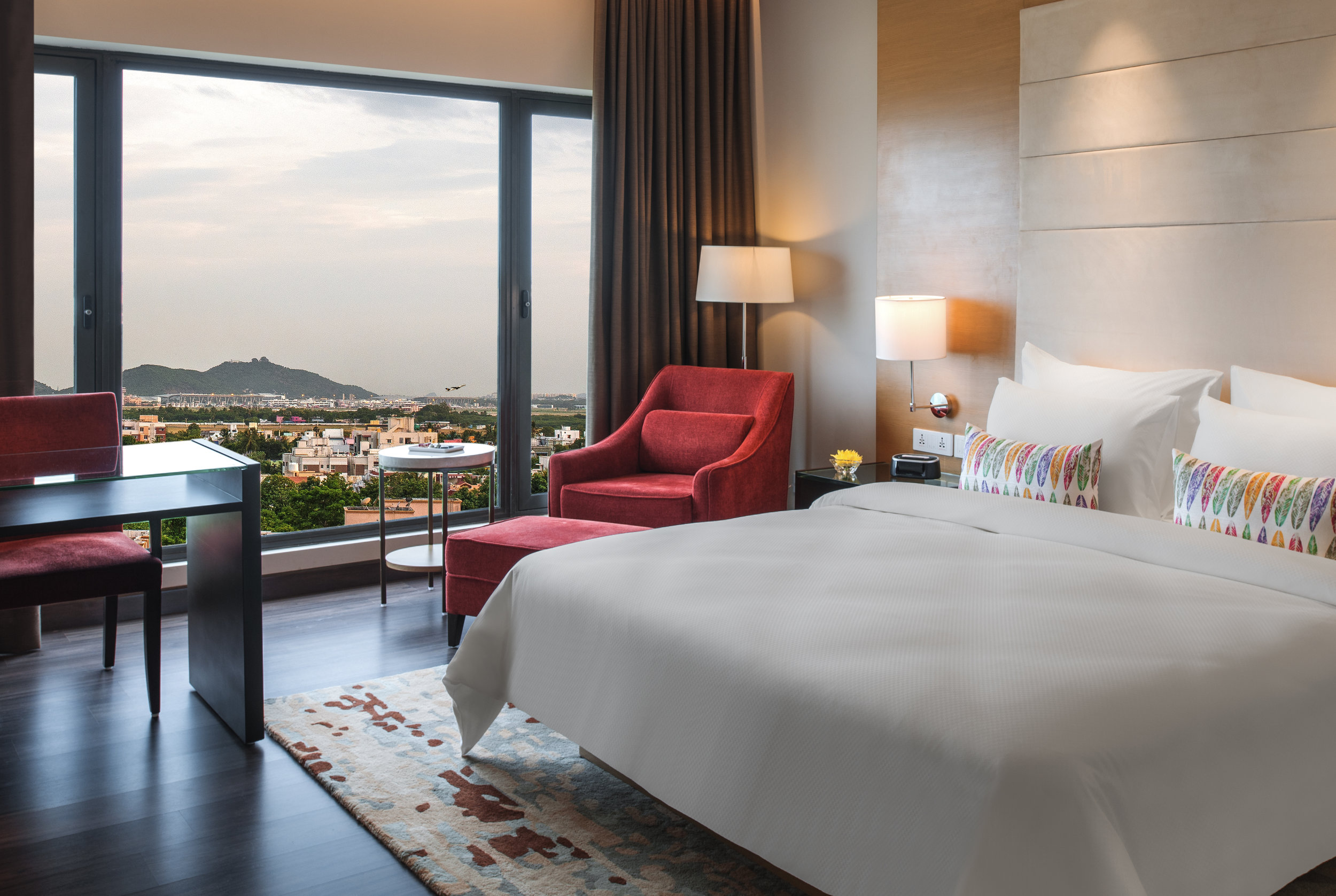 Cobico_Feathers Chennai_Premium room with Airport view.jpg