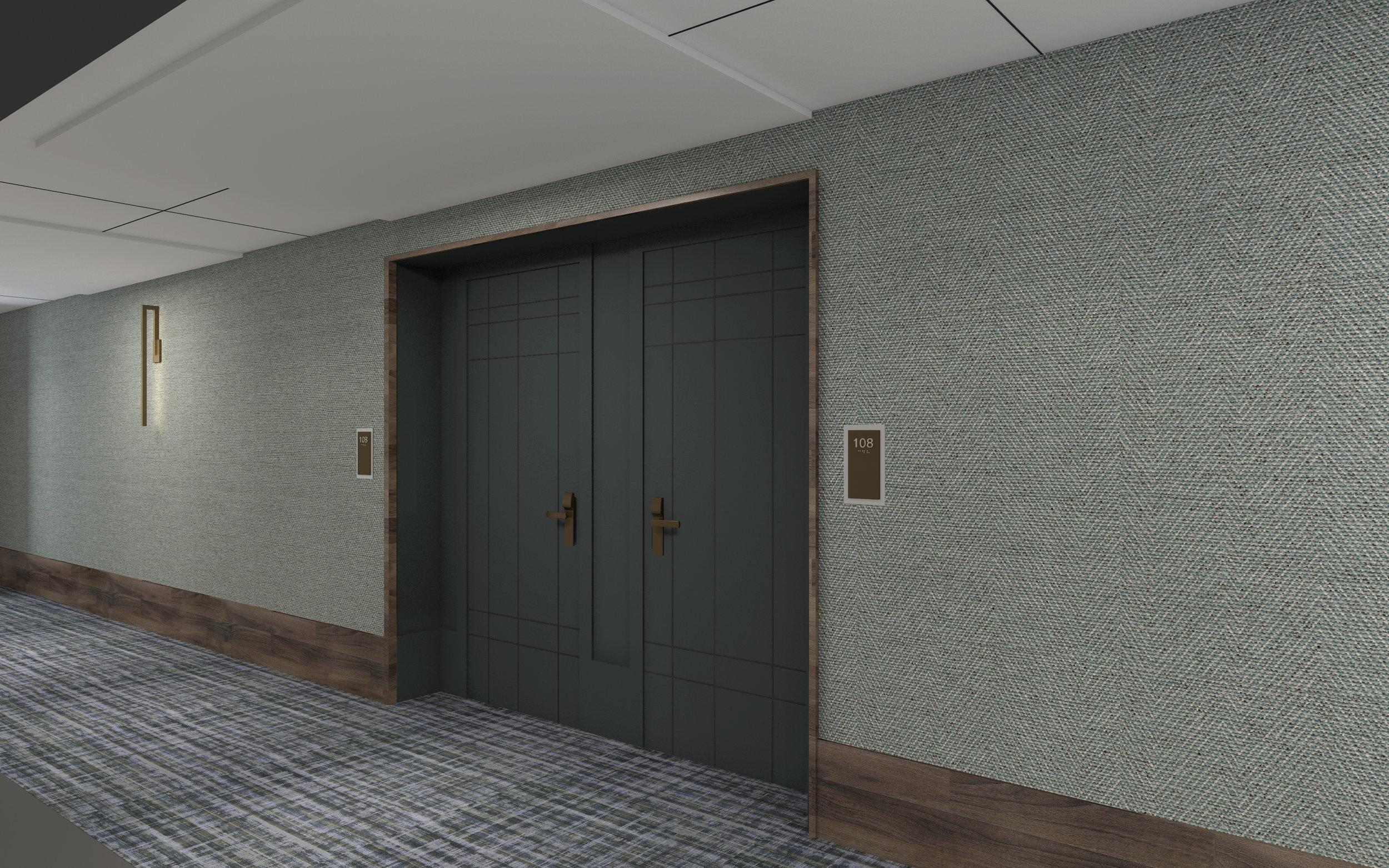 Cobico_Kelowna_Corridors
