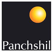 panchshil_logo.jpg