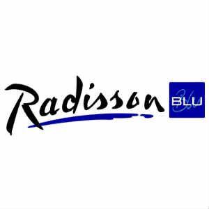 radisson-blu-logo.jpg