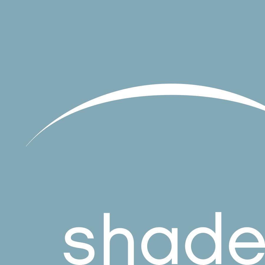 shade hotel.png
