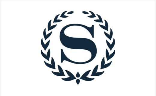 Sheraton-Hotels-Resorts-logo-design.png