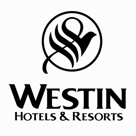 Westin-Hotels-and-Resorts-logo.jpg