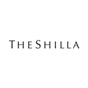 hotel-shilla_416x416.jpg