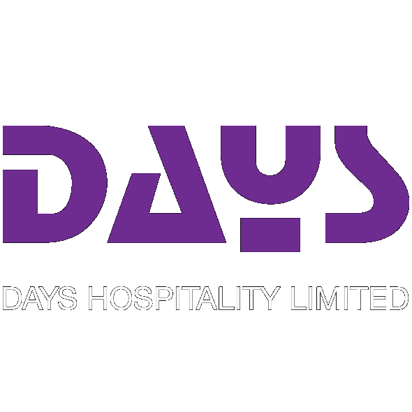 days-hospitality-2018@2x.png
