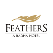 feathers-chennai-logo.png