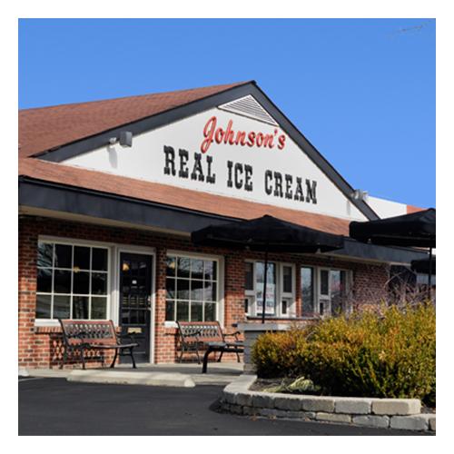 johnsons ice cream framed.jpg