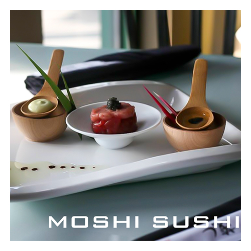 moshi sushi.jpg