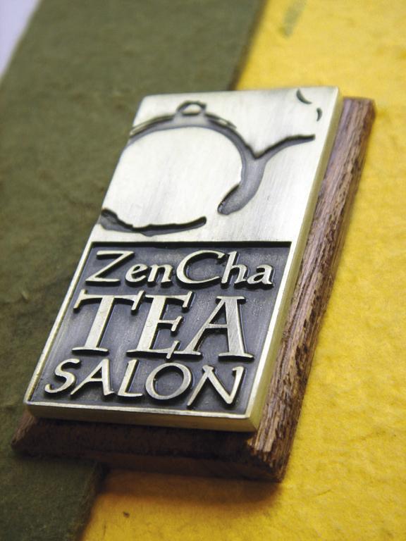 zencha tea brand copy.jpg