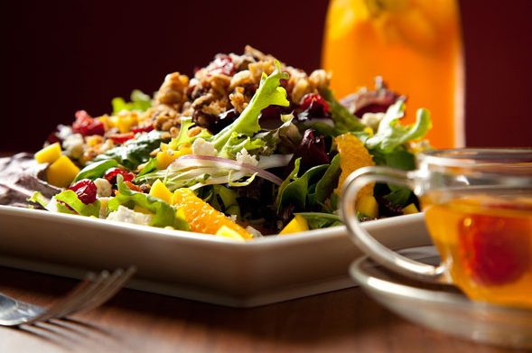 zencha salad copy.jpg
