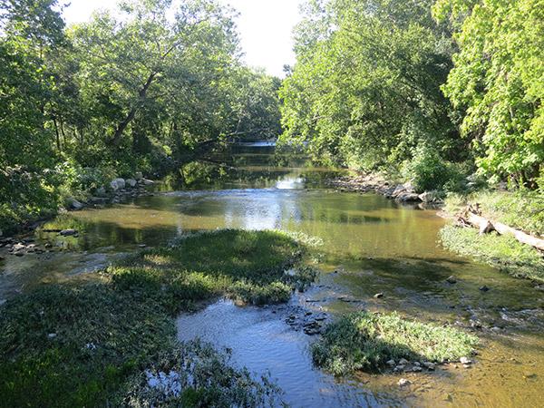 alum-creek-2012.jpg