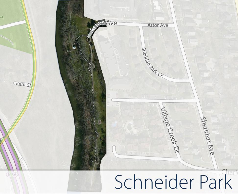 Schneider-Park.jpg
