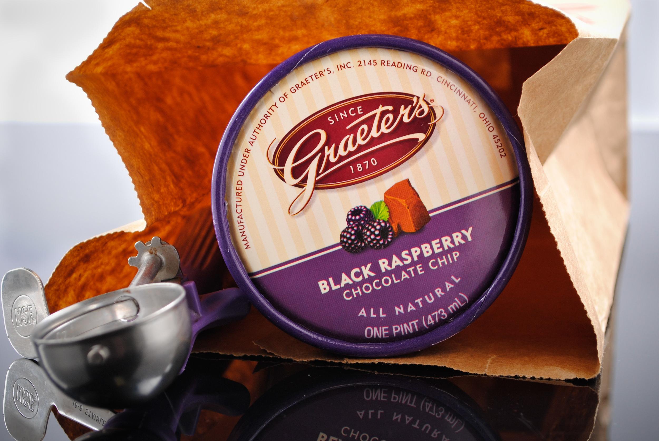 graeters ice cream.jpg