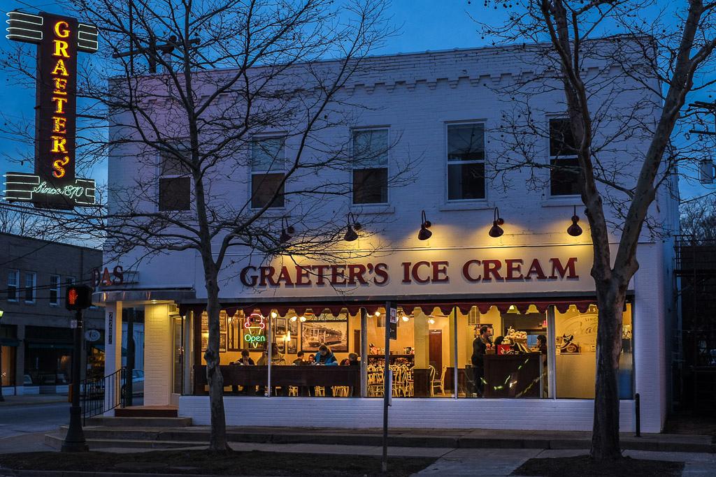 graeters ice cream night.jpg