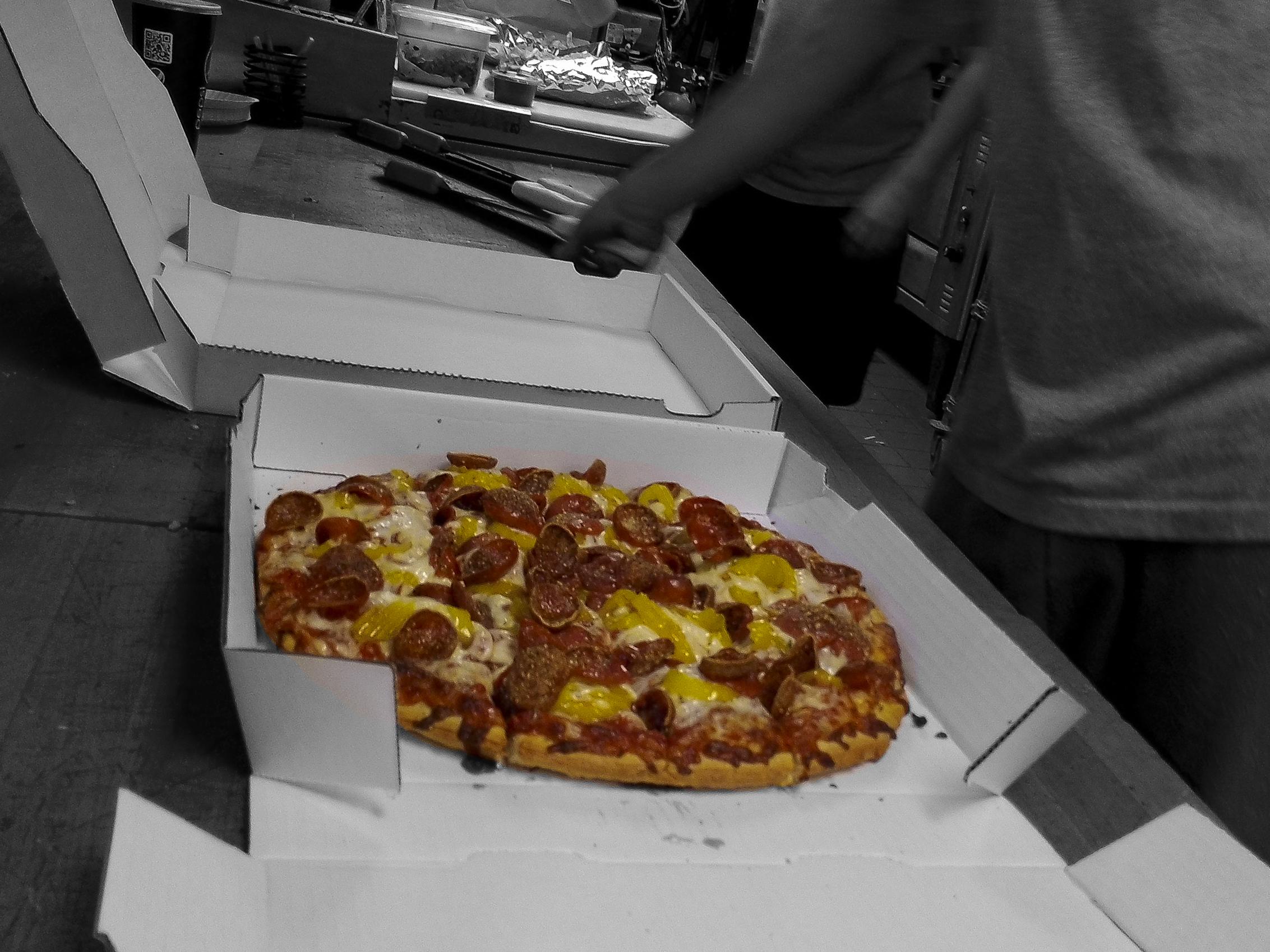 pizza plus edit.jpg