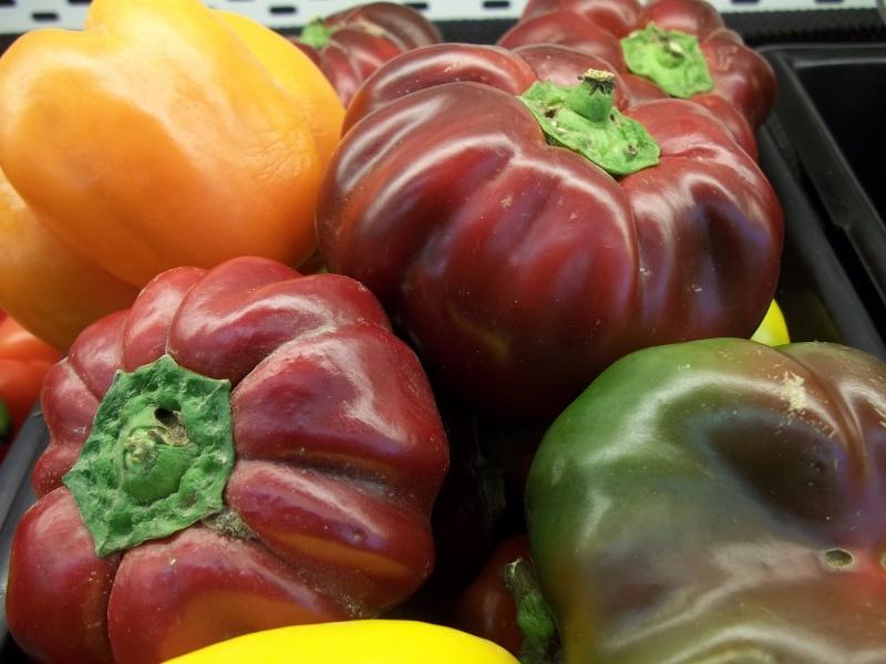 bexley farmers market veggies.jpg
