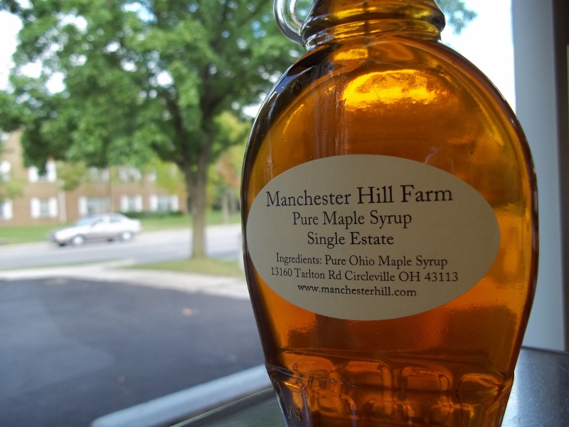 syrup bexley natural market.jpg