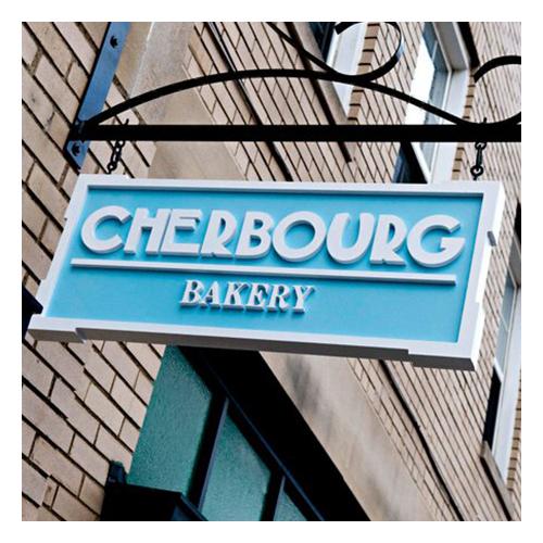 cherbourg framed.jpg