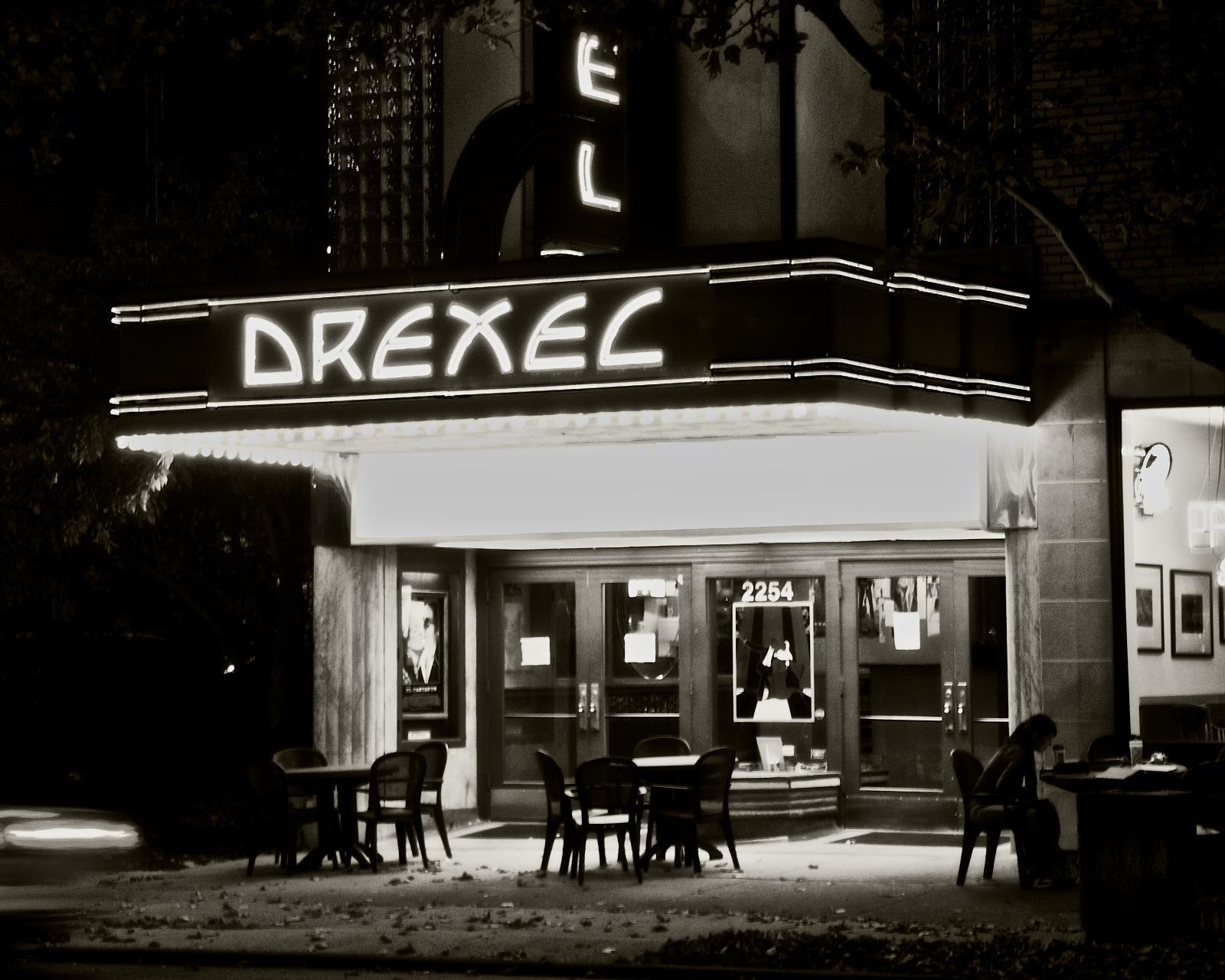 drexel at night.jpg