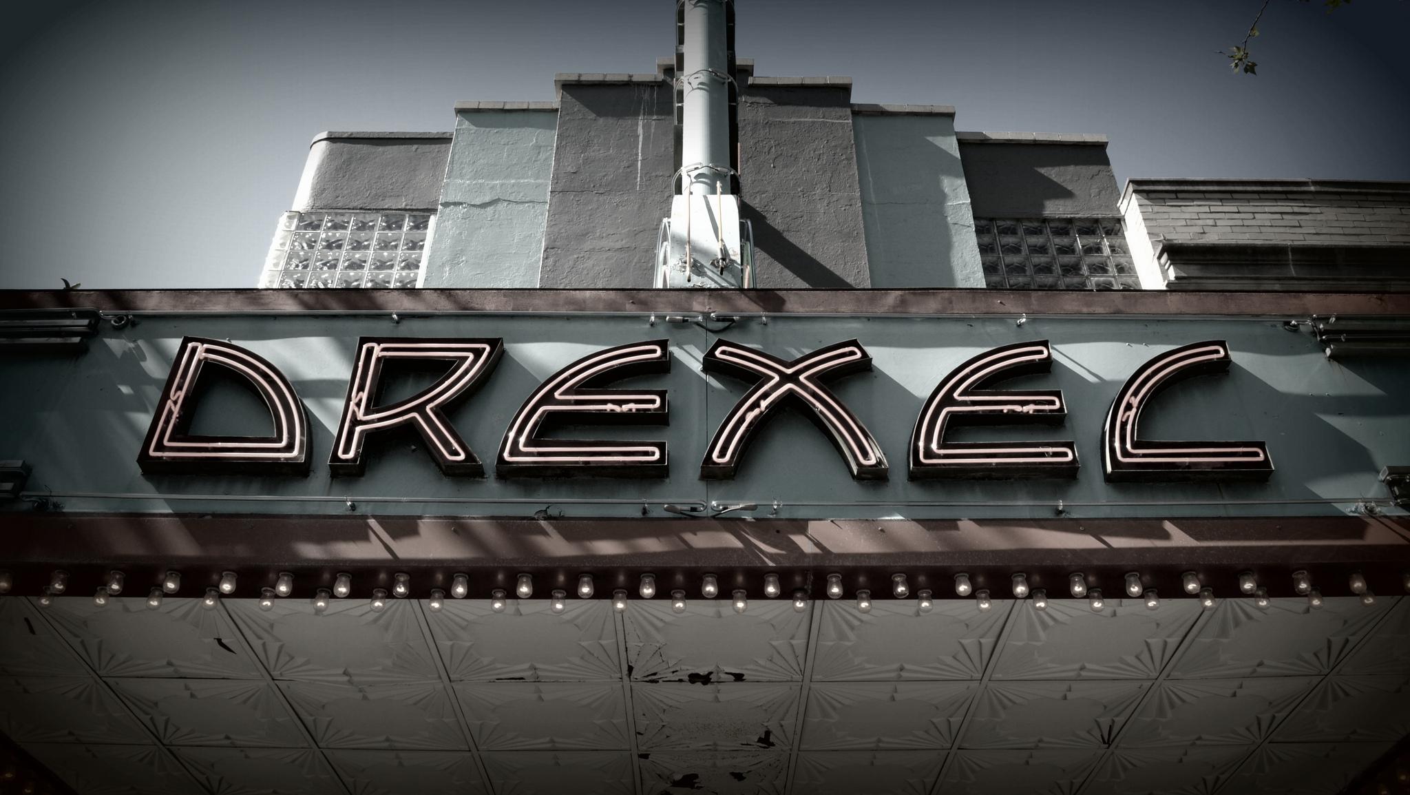 drexel theatre banner.jpg