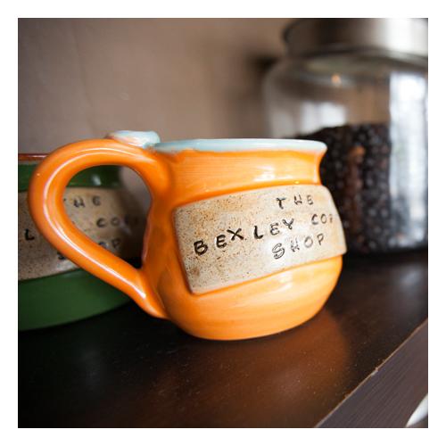 bexley coffee shop framed.jpg