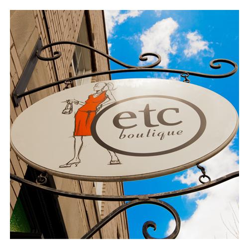 etc boutique.jpg