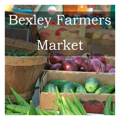 bexley farmers market framed.jpg