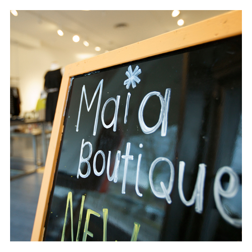 mia boutique framed.jpg