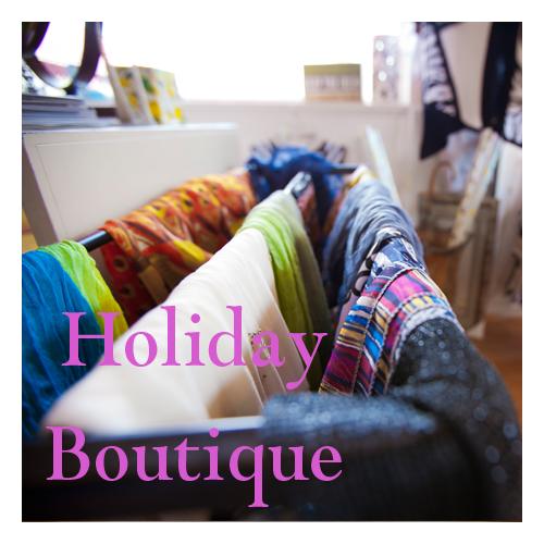 holiday boutique framed.jpg