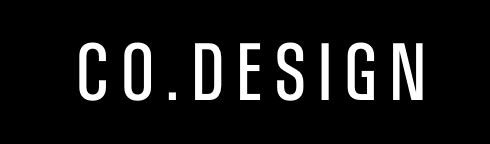 co design.png